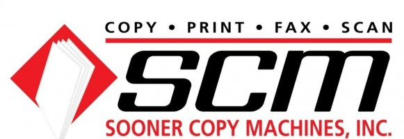 Sooner Copy Machines